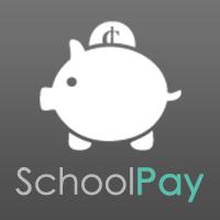 SchoolPay