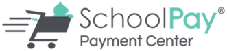 Image result for Schoolpay image